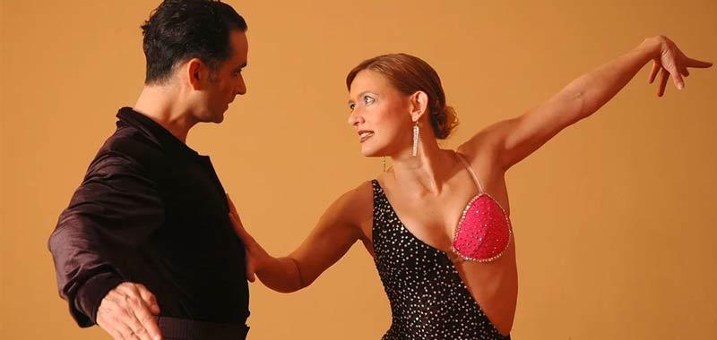 Balli caraibici e latino americani voi conoscete le differenze
