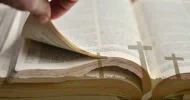 Coronavirus come e locuste le profezie bibliche si stanno avverando