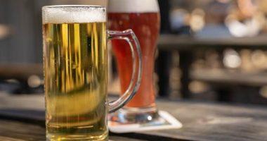 Coronavirus gente che crede ancora sia legato alla birra