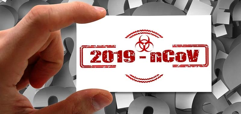 Coronavirus i leghisti non vogliono a scuola chi e tornato dalla Cina