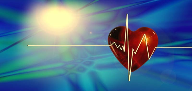Dimagrire in fretta Attenzione alla frequenza cardiaca