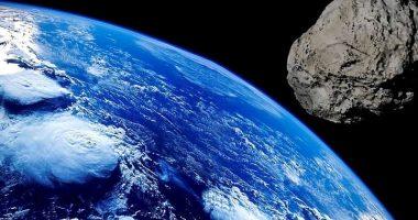 Fine del mondo i calcoli di Stephen Hawking