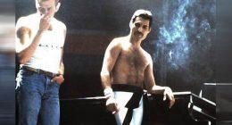 Freddie Mercury e la riservatezza estrema sulla sua malattia