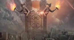 Il terzo tempio di Gerusalemme segna la fine dei tempi