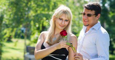 Innamorarsi in rete attenzione alle truffe sentimentali