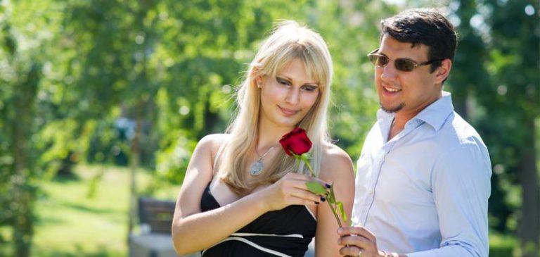 Innamorarsi in rete: attenzione alle truffe sentimentali