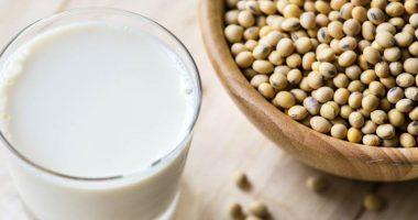 Intolleranza al lattosio un problema sempre piu diffuso