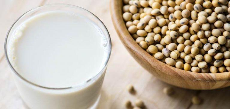 Intolleranza al lattosio: un problema sempre più diffuso