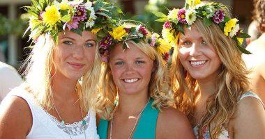 La Svezia approva gli assorbenti femminili gratuiti