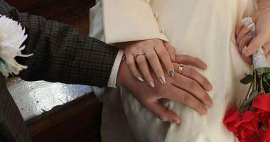 Promessa di matrimonio sai esattamente di cosa si tratta