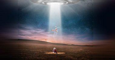 Rapimenti alieni si tratta di un intero mondo a parte