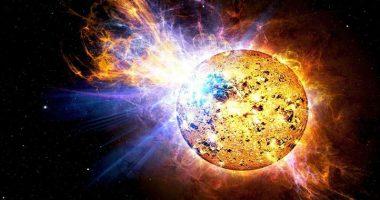 Scienziati avvertono Minima attivita solare in arrivo durera 30 anni