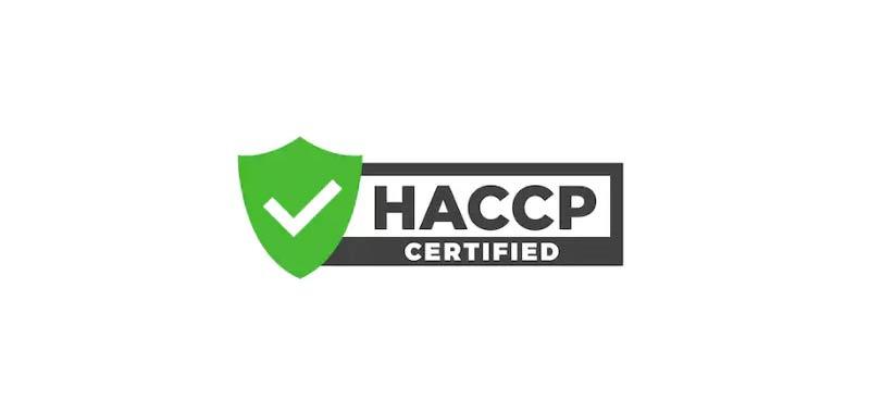 cose protocollo haccp