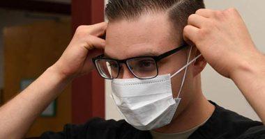 Astrologo controcorrente Coronavirus finira presto