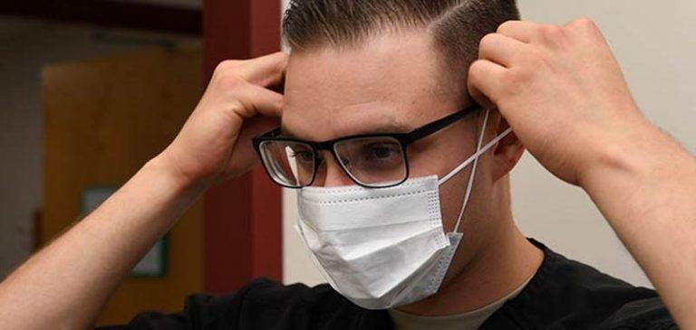 Astrologo controcorrente: Coronavirus finirà presto