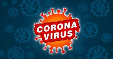 Coronavirus La cospirazione sulla Casa Bianca puniti dagli Stati Uniti