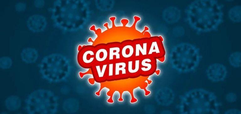Coronavirus: La cospirazione sulla Casa Bianca, puniti dagli Stati Uniti?