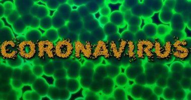 Coronavirus anche negli Stati Uniti fine della cospirazione