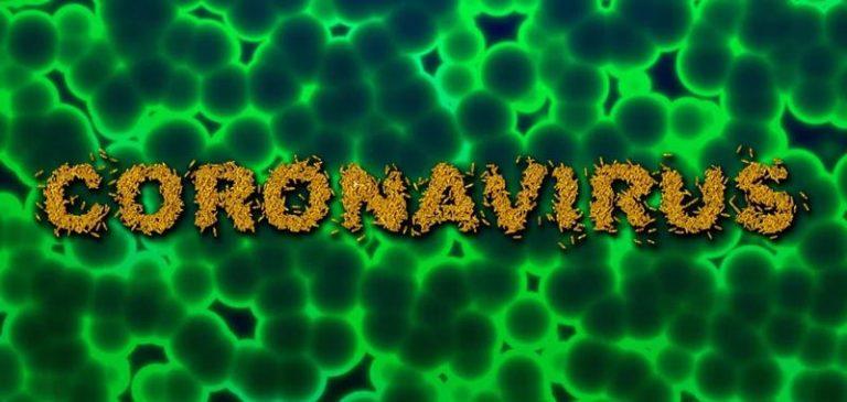 Coronavirus anche negli Stati Uniti, fine della cospirazione?