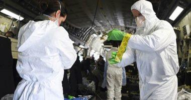 Coronavirus documento spiega impossibile sia arma biologica