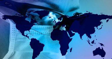 Coronavirus i governi negano la liberta per creare un nuovo ordine mondiale