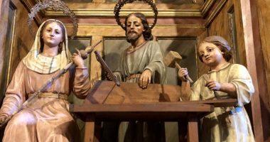 Coronavirus i teorici insistono punizione di Dio