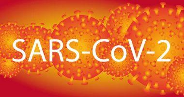 Coronavirus in Italia lo aveva predetto Nostradamus