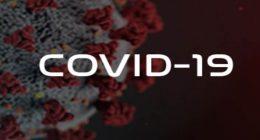 Coronavirus la nuova truffa delle banconote varca il confine