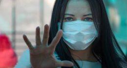 Coronavirus mamma sana muore dopo il parto