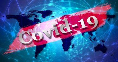 Covid-19 sulla plastica e metallo dura tre giorni