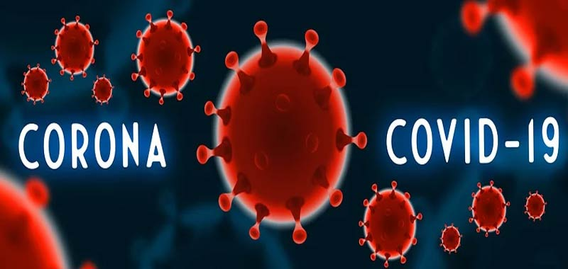 Event 201 i governi erano gia a conoscenza del coronavirus