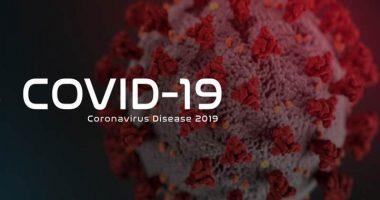 Francia e disinformazione La cocaina non sconfigge il coronavirus