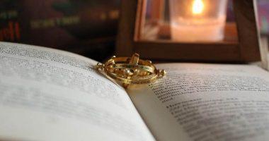 Il libro piu popolare ne la Bibbia ne Harry Potter