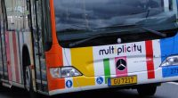 In Lussemburgo gli autobus sono gratis per tutti