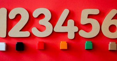 Intelligenza numerica sai di cosa si tratta