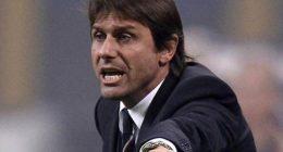 Juve e Inter costretti alla quarantena