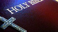 La bibbia rivela Coronavirus non sara la fine del mondo