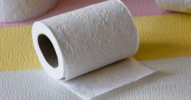 Psicologia del coronavirus la gente accumula carta igienica