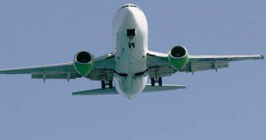 Ryanair cancellati i voli per e da Italia