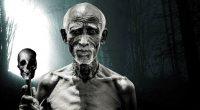 Scienziati hanno scoperto dei geni che si attivano dopo la morte