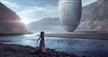 UFO Crisi del coronavirus conferma panico ingestibile
