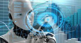 Vaticano chiede delle regole per l'intelligenza artificiale