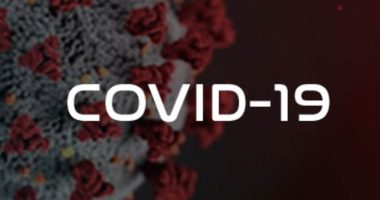 vaccino covid 19 dal canada