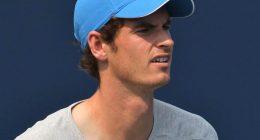 Andy Murray Il tennis puo aspettare voglio la vita di prima