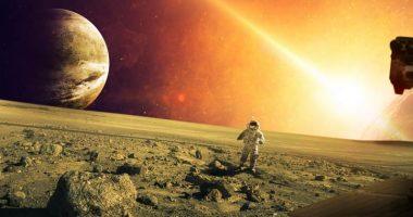 Apollo 11 La verita su quei due minuti di silenzio radio