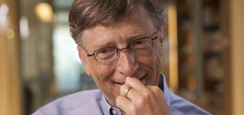 Bill Gates era davvero a conoscenza del coronavirus