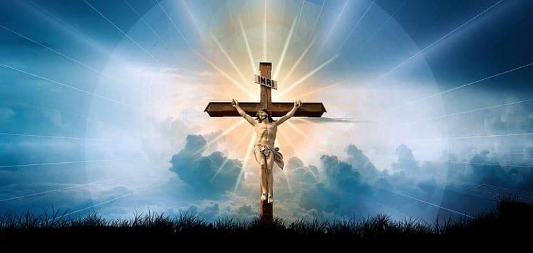 Cristo è già tornato, la visione del preterismo