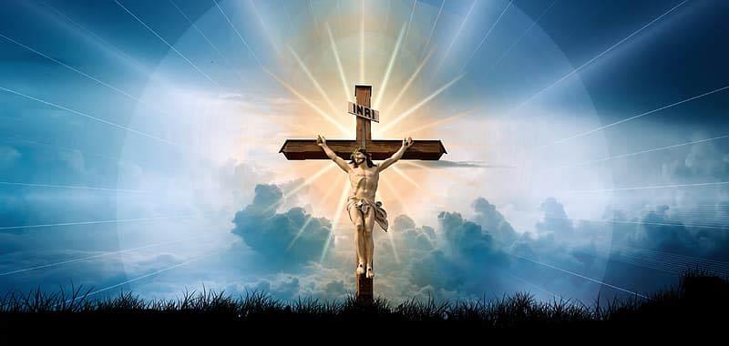 Cristo gia tornato la visione del preterismo