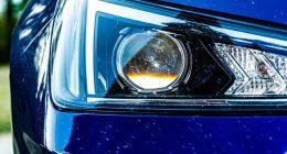 Economia e coronavirus il calo dei noleggi auto