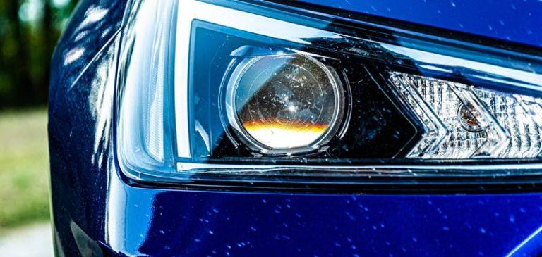 Economia e coronavirus: il calo dei noleggi auto